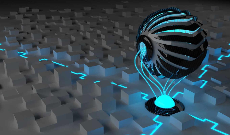 sphere, techtonik, тектоник, сеть, abstract, display, прибыль, amazing,