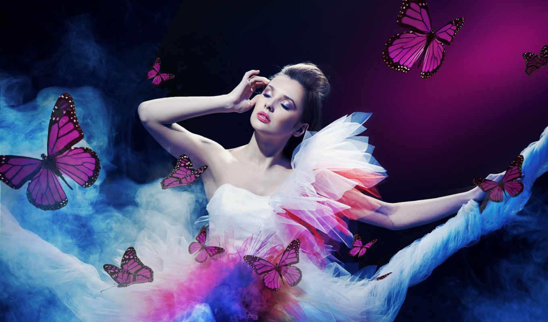 grooves, бабочки, similar, london, fashion, kadın, kelebekler, kbps, девушка, house, sosexy, colors, deep, facebook, resimler, кнопкой, butterfly,