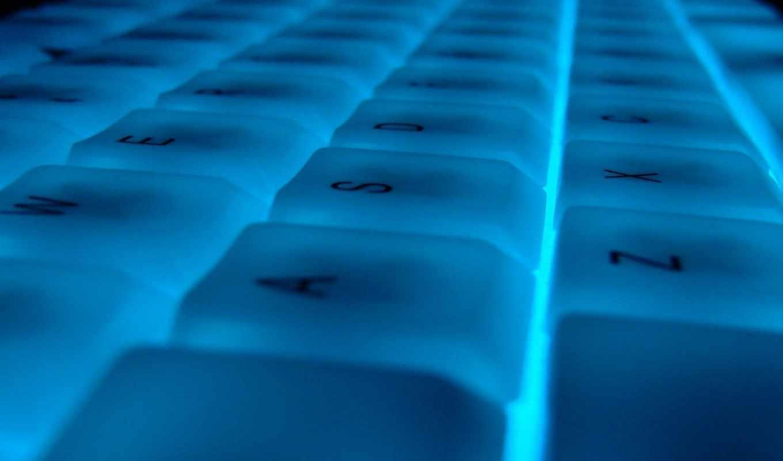 keyboard, light, nignt