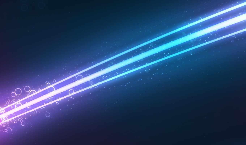 абстрактные, совершенно, community, линии, категория, blue,