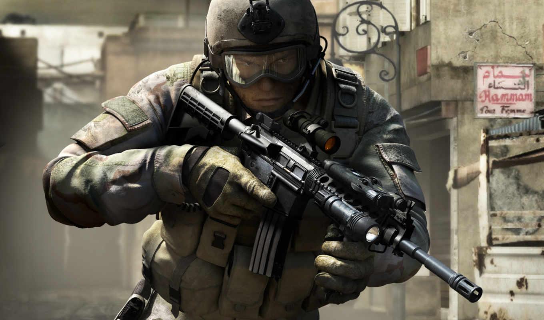 socom, игры, confrontation, games, компьютерные, видео, игра, navy, seals, desktop, counter, strike,