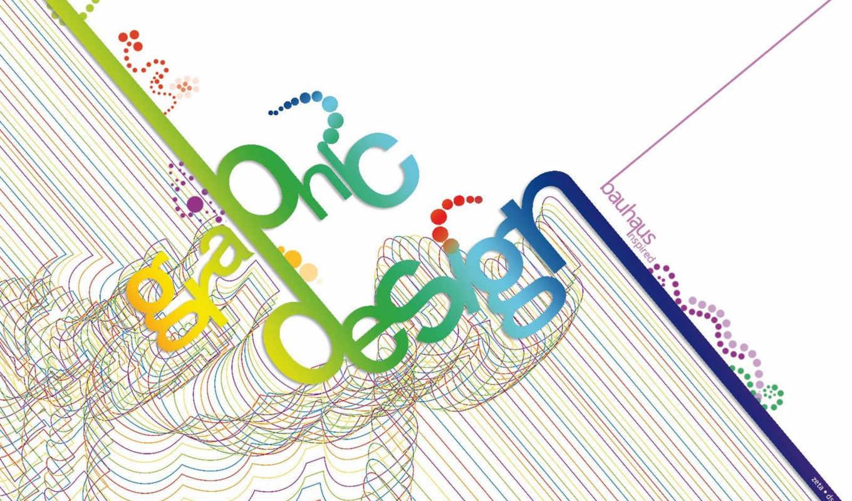 design, sit, amet, lorem, designing,