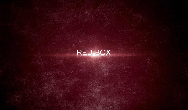 текст, красный, надпись, картинка,