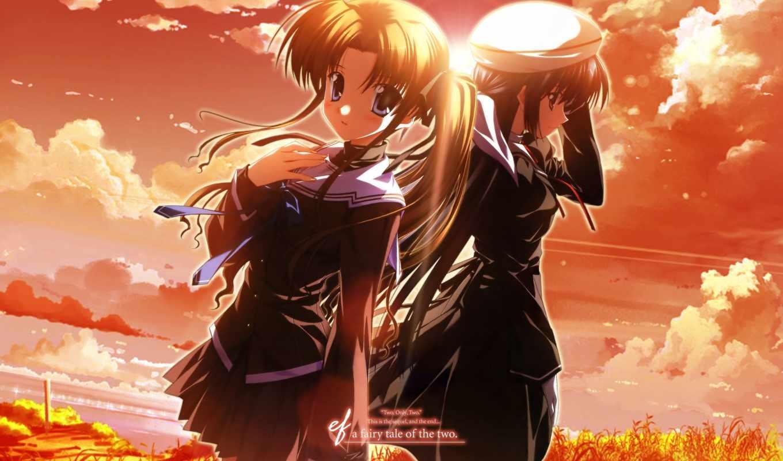 tale, memories, аниме, melodies,