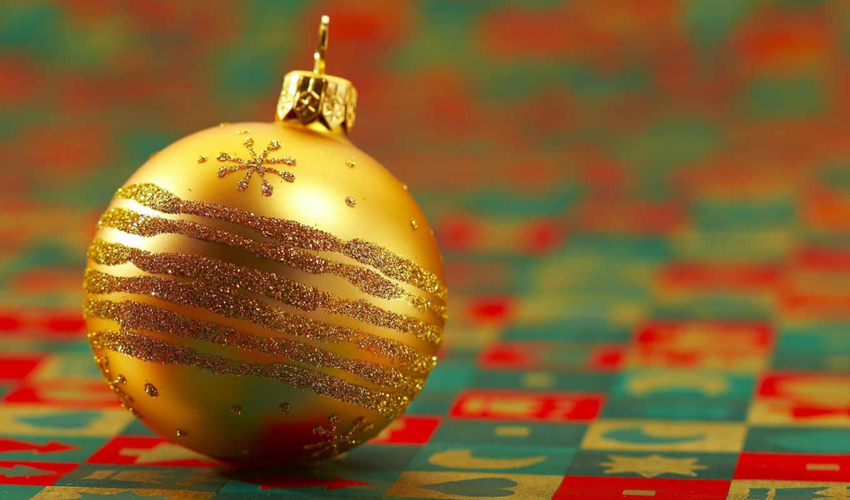 новый, игрушка, год, шарик, настроение, праздник, украшение, ёлочное, шар, драгоценность, новогодняя,
