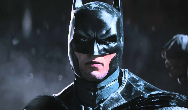 arkham, batman, рыцарь, rocksteady, бэтмен,