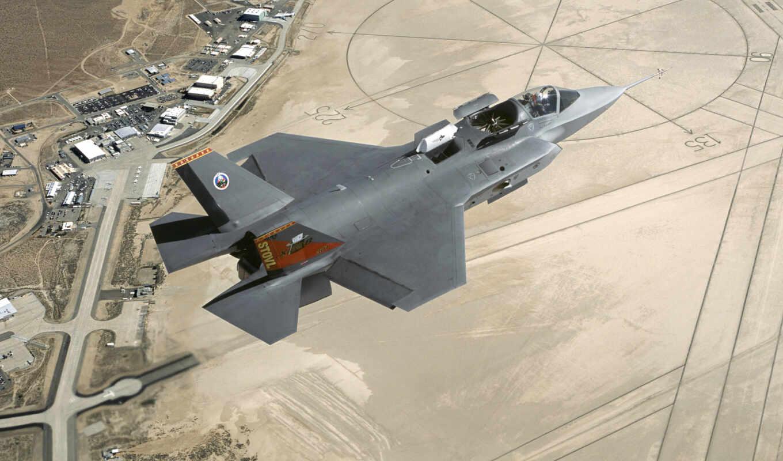 lightning, самолёт, martin, истребитель, lockheed, картинка, поколения, истребителей,