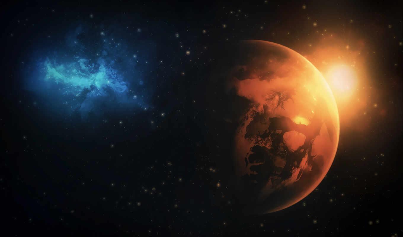 galaxy, cosmos, favourite, звезды, свет, планеты, full,