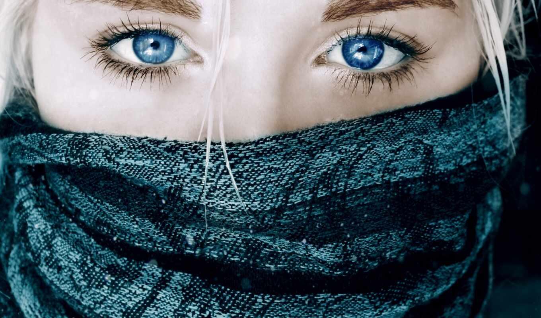 объектив, hera, blue, see, gestalt