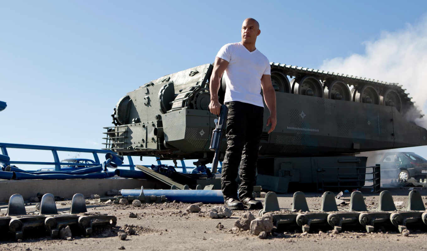 форсаж, fast, furious, доминик, дизель, фильма, вин, торрето, фильм, screen, posters, кадры, resolutions, home, more, picture, back, tags, sizes, fits, this, following,