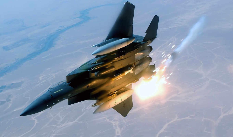 war, airplanes, самолёт, военный,
