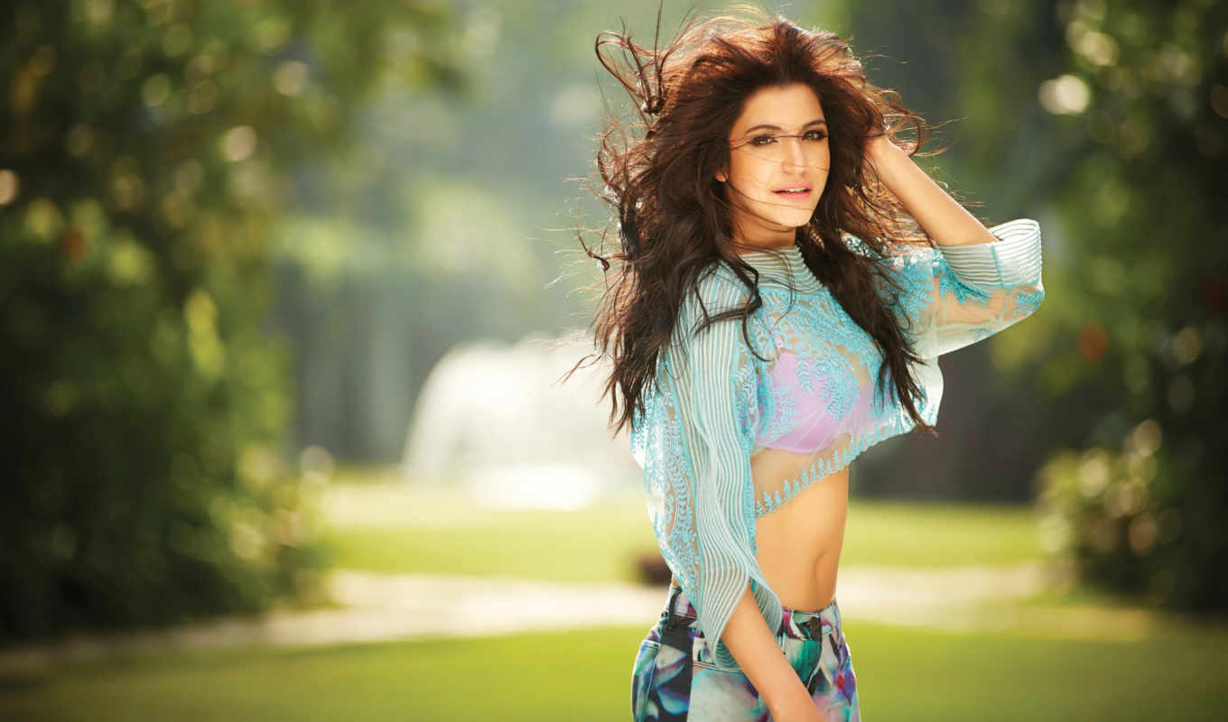 anushka, sharma, hot, images, photos,