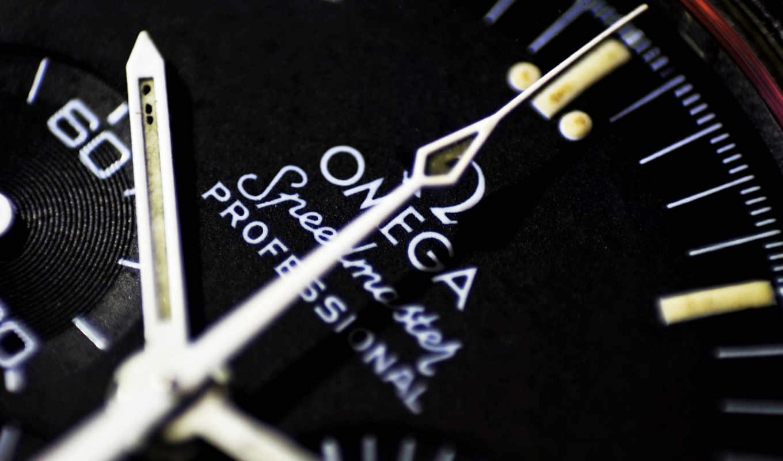 omega, часы, speedmaster, часов, часами, стрелки, professional, seamaster, kartinka,