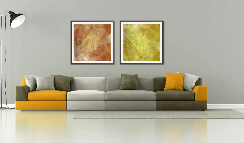 design, интерьер, kartinka, couch, stylish, interer, dizain, диван, кресло, категория,