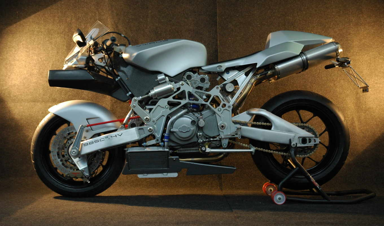 vyrus, ducati, случайные, мотоцикл, нравится,