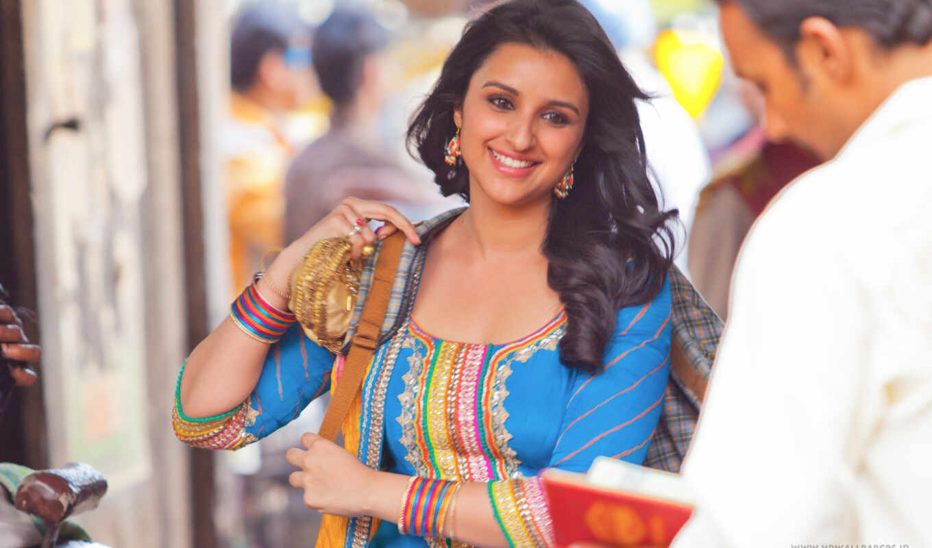 chopra, parineeti, гиря, before, loss, bollywood, photos, latest,