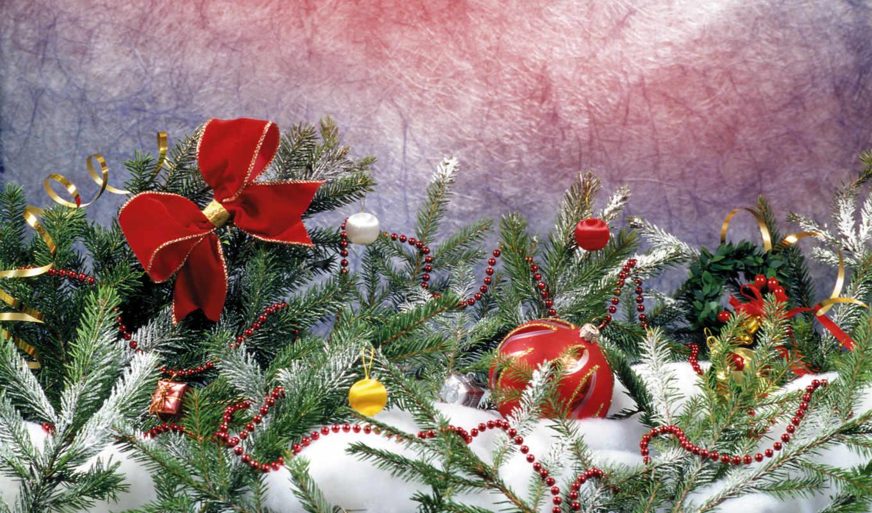 christmas, new, year, праздник, disk, украшения, новогодние,