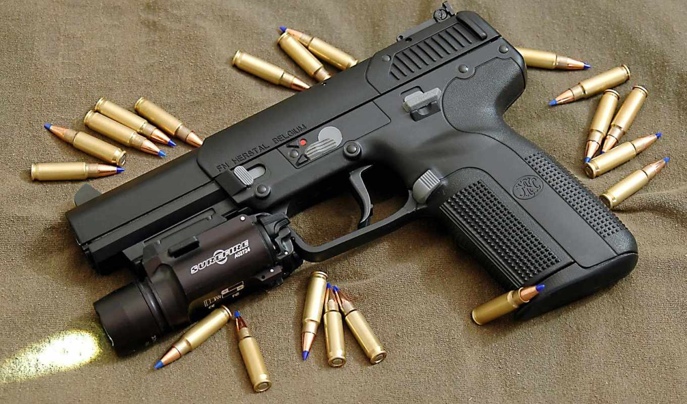 seven, five, bạn, military, would, legislation, pistol, herstal, ammo, rep, gun,