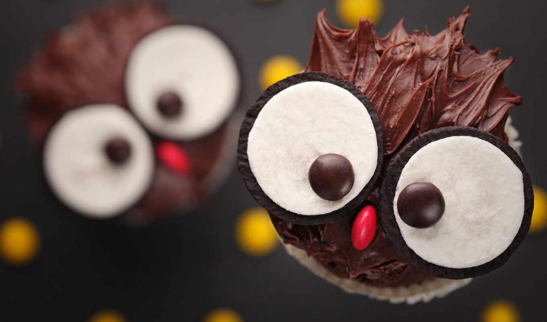 sweets, chocolate, конфеты, десерт, white, торт,