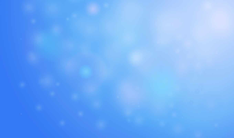 розовый, blue, фон, desktop, free,