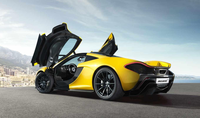 самые, красивые, года, автомобили, но, обещает, американский, году, market, return, сша,