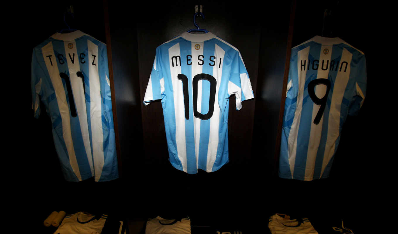 месси, футбол, higuain, аргентины, lionel, сборная, футболки, тевеса, лео, аргентина, картинка, tevez, картинку, sports, вернуться, спорт,