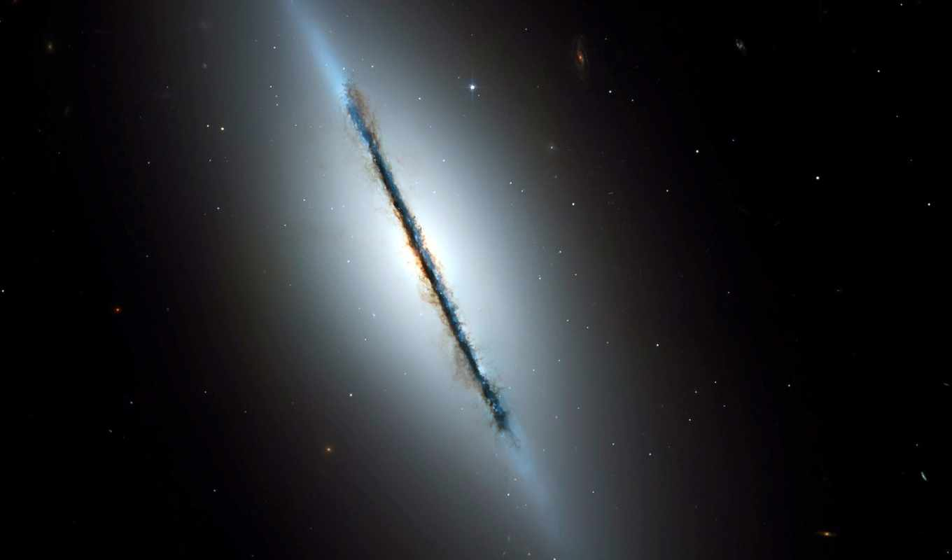 звезды, galaxy, space, homepage, this, ngc, hubble, хаббл, share, galaxia, картинка, like,