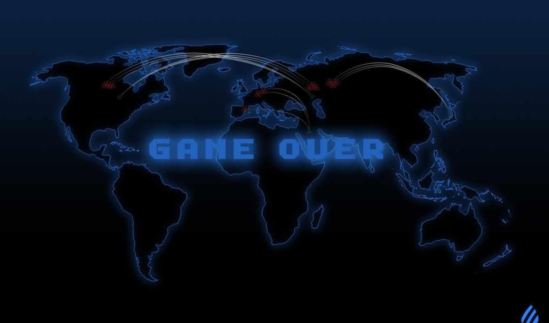 game, игры, со, map, конец, каналы, данных,