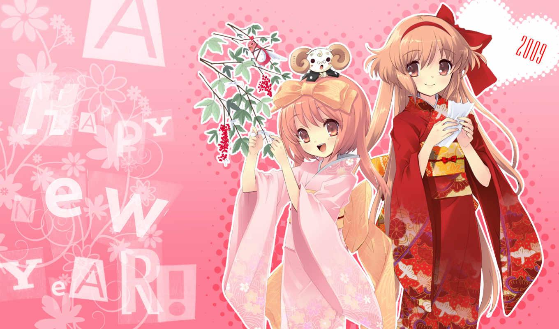 drops, nanatsuiro, anime, alice, parade, desktop, iro, nanatsu, радужные, капли, zerochan,