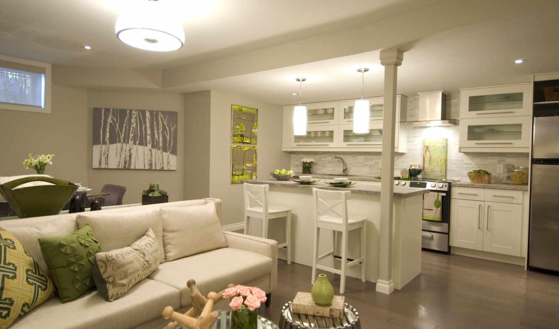ремонт, дома, квартиры, если, квартир, дизайн, домов,