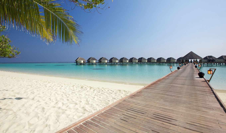 maldives, kanuhura,
