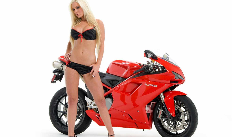 красивые, картинок, подборка, devushki, девушек, установить, мотоциклы, possible, красивых,