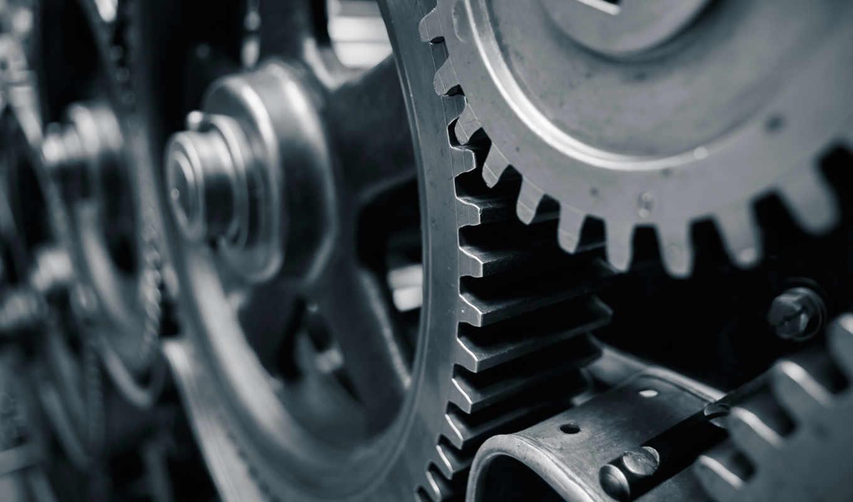 gears, обезьяна, wrench, search, fotolia, cogs, into, gear,