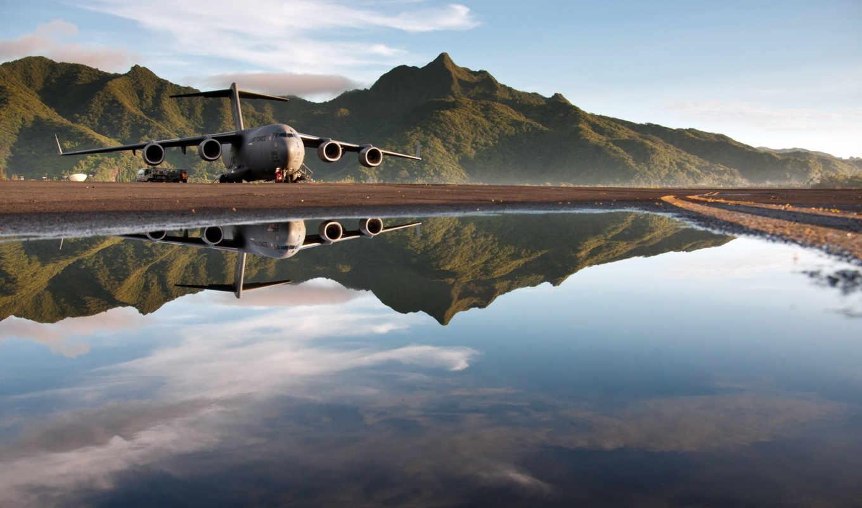 авиация, самолеты, самолёт, красивые, самолетов, очень, своей, авиации, военный,