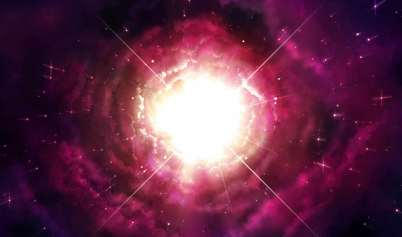 nebulae, ipad, resolution, tags, new, background, , desktop, download, retina, similar,