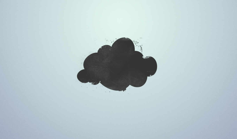 cloud, гранж, минимализм, ipad, teknian, gri, wallpapere, dirtyboy, company, gray, просмотров, ep,