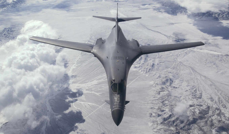 полет, ракетоносец, картинка, id, htm, air, page, show, action, рисунки, bomber,