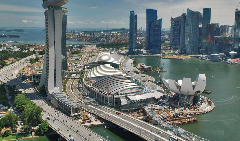 singapore, населения, сингапуре, sands, bay, марина, душу, город, hotel, смертных, приговоров, место, первое, мире, занимает, числу,