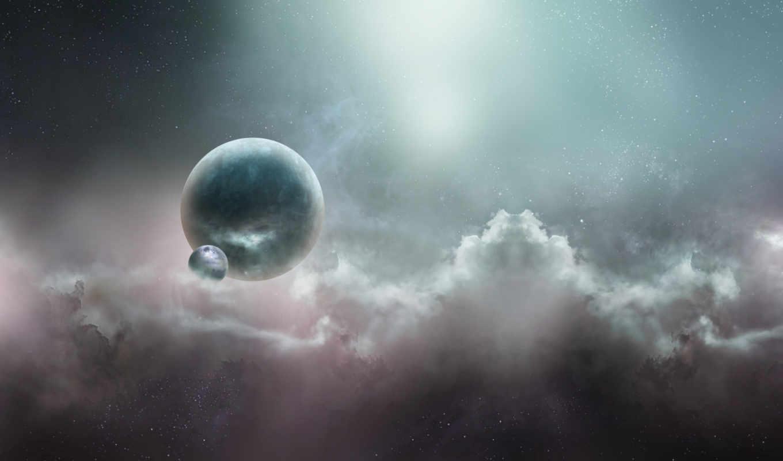universe, wallpaperz, космос, рейтинг, art,
