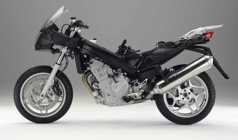 bmw, мотоцикл, мотоциклы, you,