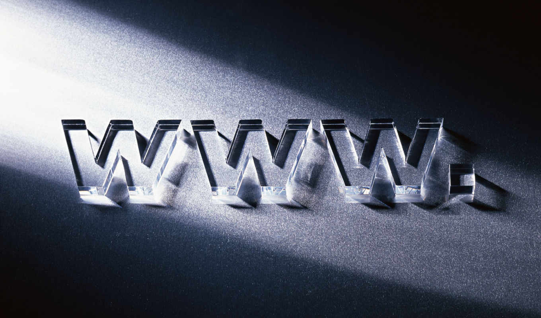 www, стекло, интэрнет, буквы, зарабатывать, одностраничных, сайтах, название, видео, заработке, вебинар, desktop, одностраничниках, бесплатный,
