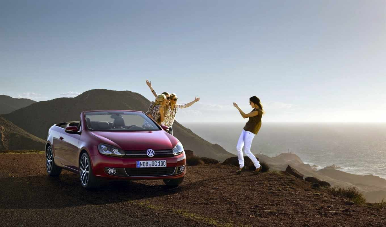 golf, volkswagen, cabriolet, cabrio, vw, poze, new, tsi, masini,