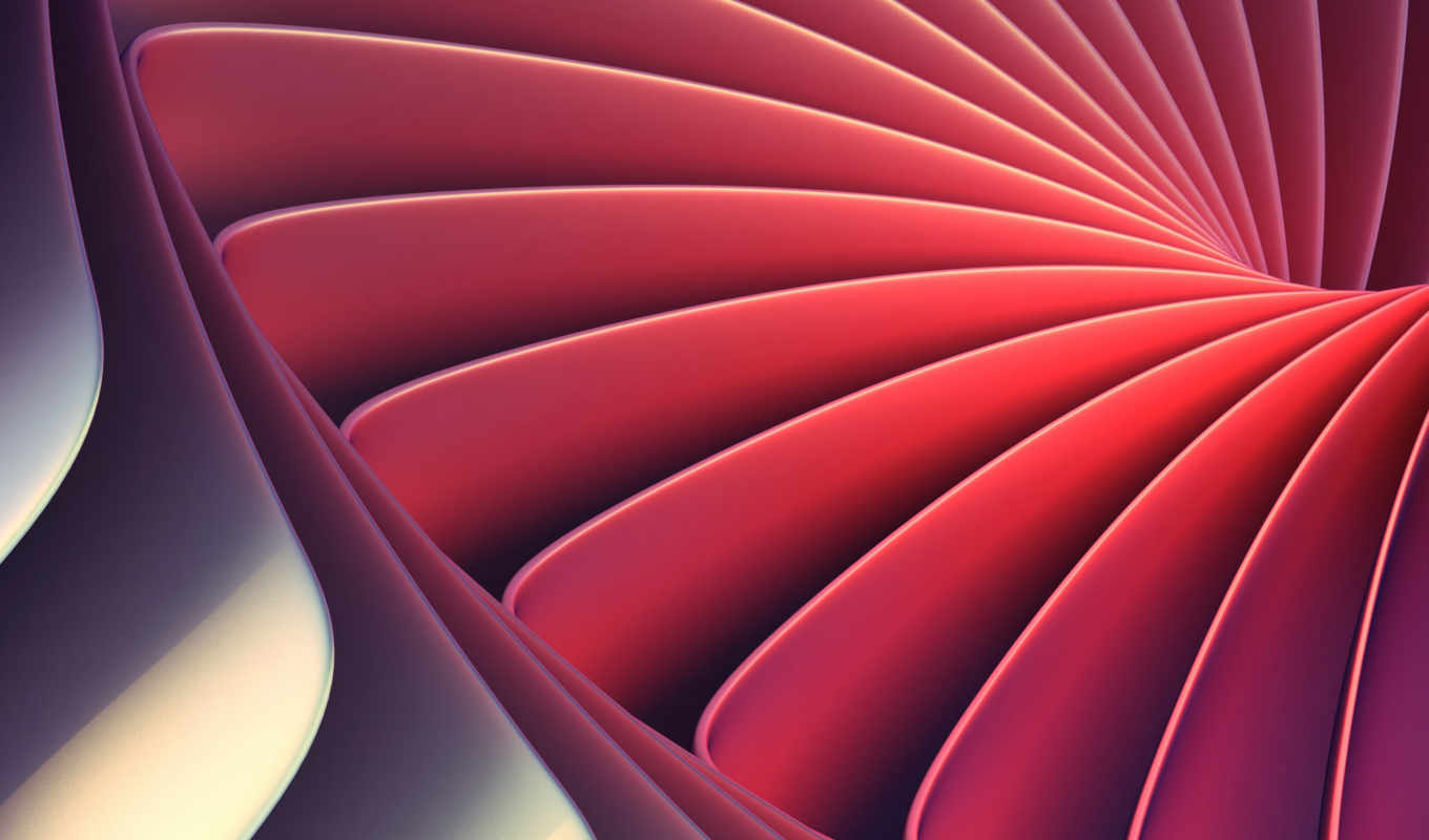 background, line, abstraction, lines, red, abstract,