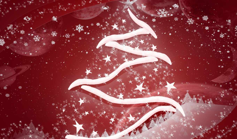 firefox, high, christmas,