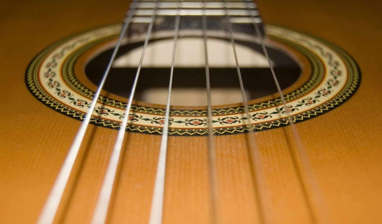 гитара, muzyka, от, украсят, высококачественные, десктопмания, ваше, место, guitars, найти, поднимут, гарантированно, рабочее, струны, гитары,