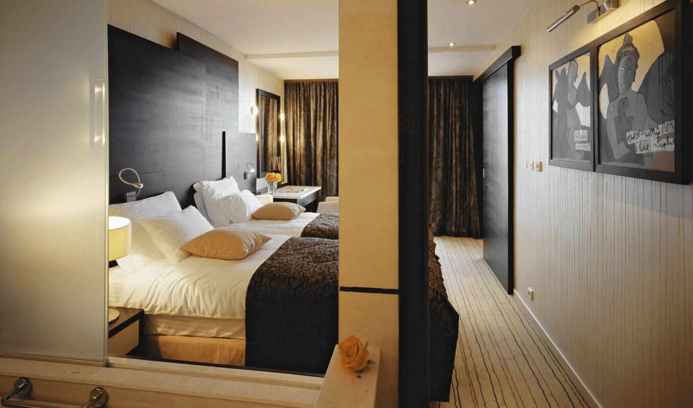 квартиры, красивые, красивых, стен, квартир, подборка, ремонта, девушек,