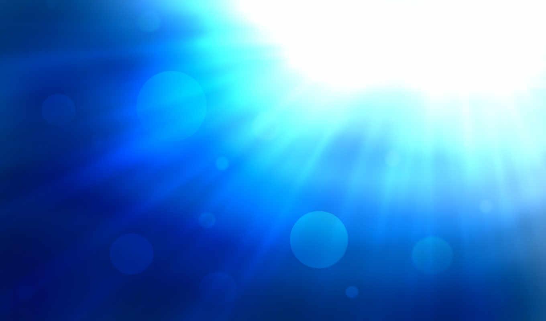 свет, яркий, blue,