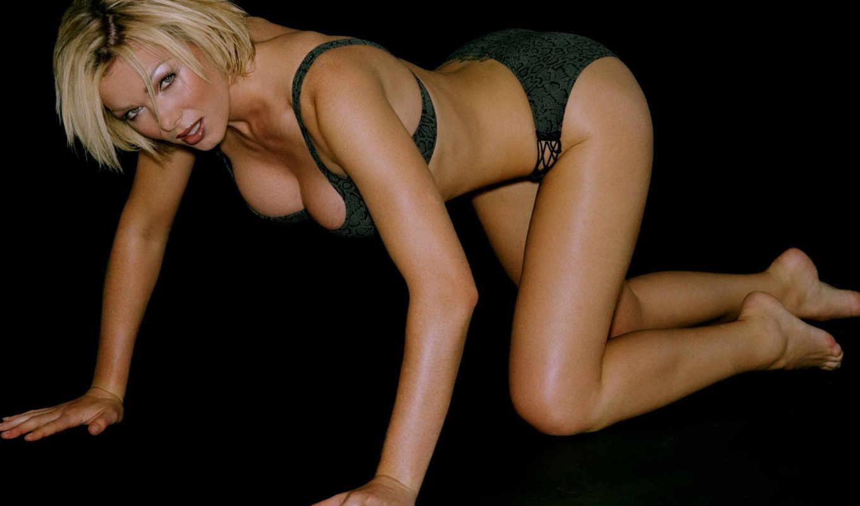 girls, devushki, sexy, категория, подборки, девушек, коллекция, микс,