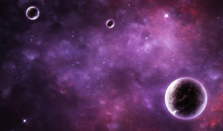 cosmos, космоса, космос, drawn,