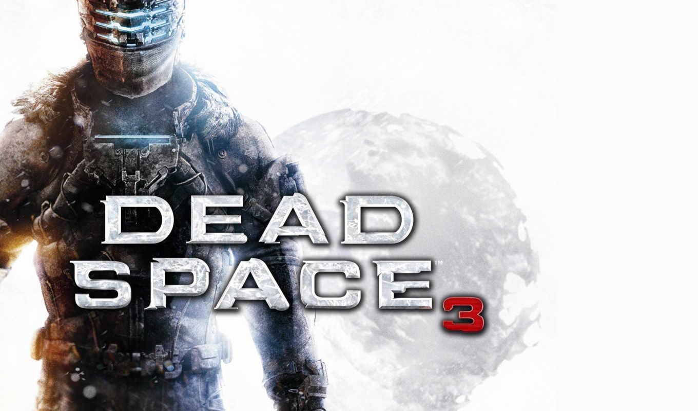 dead, космос, game, игры, айзек, кларк, sci,